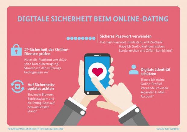 Dating sedalia mo