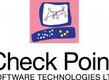 Der aktuelle  Check Point Threat Index