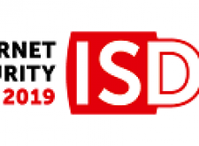 Die Internet Security Days 2019