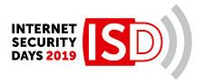 Internet Security Days 2019