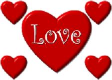 Online-dating-profil sichern