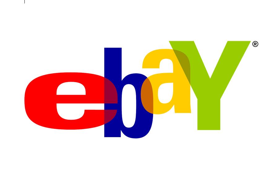 Wie Funktioniert Paypal Bei Ebay : achtung betrug bei ebay kleinanzeigen mit paypal freunde ~ A.2002-acura-tl-radio.info Haus und Dekorationen